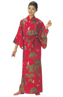womens_yukata_pine_small_crane