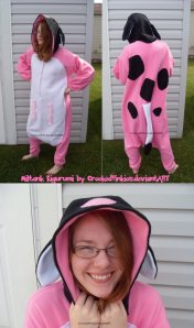 miltank_kigurumi_by_crookedpinkies