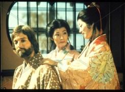 shogun_richard_chamberlain_scene
