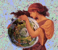 big_gaia_image_for_earth_day