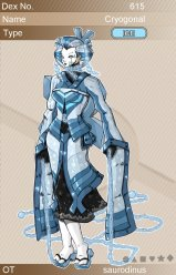 gijinka_pokemon_615_cryogonal_by_saurodinus