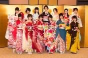 AKB48 COA 2016 tumblr_o0rr0o80AQ1s82ar1o10_1280