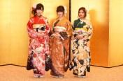 AKB48 COA 2016 tumblr_o0rr0o80AQ1s82ar1o2_1280