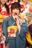 AKB48 COA 2016 tumblr_o0rr0o80AQ1s82ar1o7_1280
