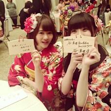 AKB48 COA 2016 tumblr_o0skuvB3EU1r9rr2zo5_1280