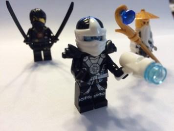 ninja IMG_0070