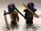 ninja IMG_0080