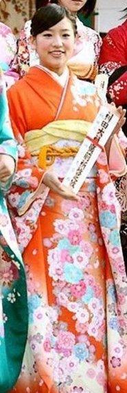a harugon kimono CWQ4NUuUAAAHgzx