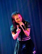 melody-jkt48-copy