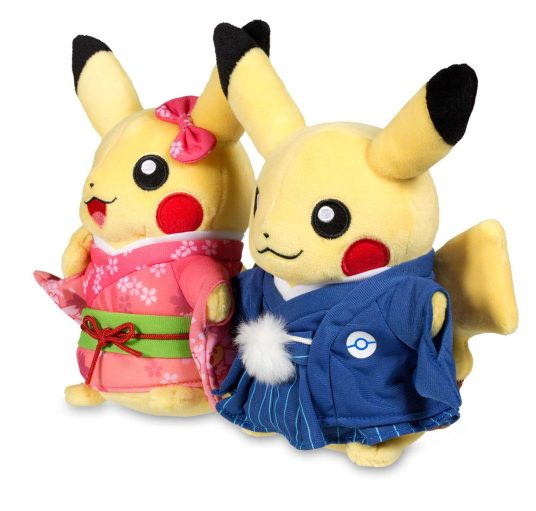 pikachuinkimono2P2626_701-00205_02