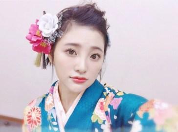 haruka-kodama-hairpin2-coad-2017-tumblr_ojlpsgf5x81up7w0jo2_1280
