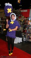 drifloon cosplay drifloon_1_by_insane_pencil