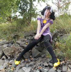 drifloon cosplay drifloon_gijinka_by_rosephantomhive-d6lhe0g
