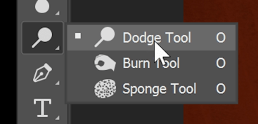 How To Dodge And Burn In Photoshop Denny S Tips
