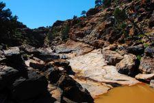 Mutawintji Nationalpark