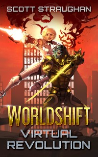 Buy Worldshift