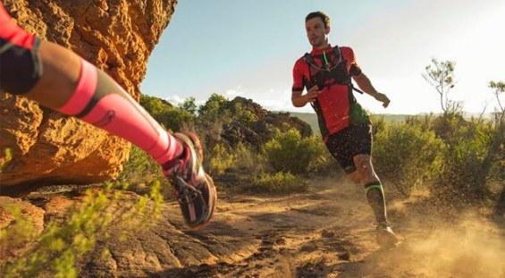 carreras-trail-carreras-trail-españa-carreras-de-montaña