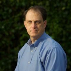 Photo of Vincent E?. Vizachero