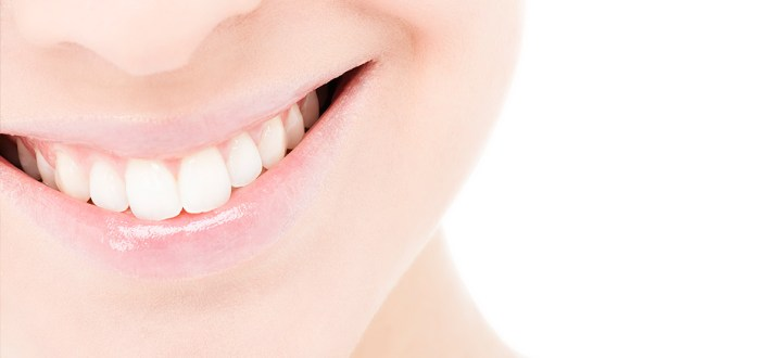 BEAUTY SO EASY – 新式微創植牙系統