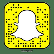 Snapchat Celebrity