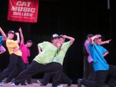 Highschool Street Dance Championship 7