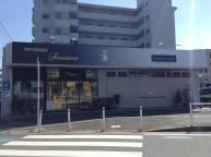 Fukuoka_0930