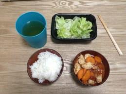 osaka_septoct_16_food_1