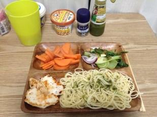 osaka_septoct_16_food_11