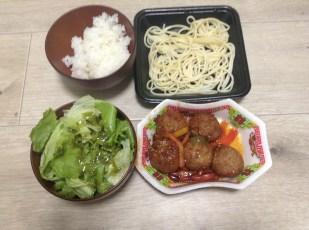osaka_septoct_16_food_12