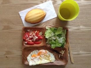 osaka_septoct_16_food_2