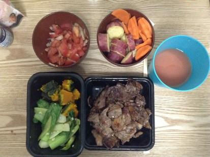 osaka_septoct_16_food_3
