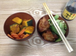 osaka_septoct_16_food_5
