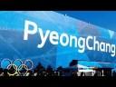 【韓国のモラル】韓国平昌五輪、ボッタクリが横行し外国人が被害!の画像