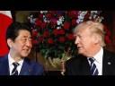 「日本は蚊帳の外」は大嘘!日米首脳会談を前代未聞の頻度で開催へ!の画像