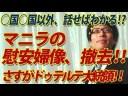 【竹田恒泰】さすがドゥテルテ大統領!マニラの慰安婦像撤去についての画像