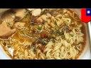 【大学生】インスタント麺が大好物の18歳男性が胃がんで死亡の画像