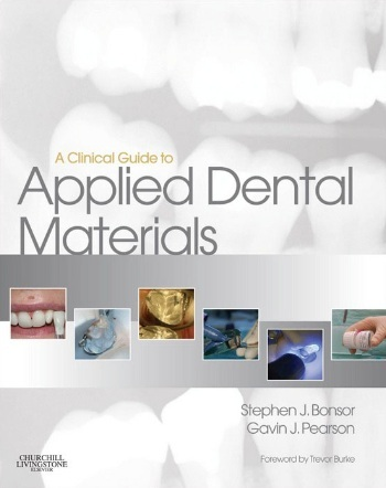 Fundamentals Of Operative Dentistry A Contemporary Approach Pdf