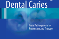 Understanding Dental Caries : From Pathogenesis to Prevention and Therapy