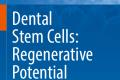 Dental Stem Cells: Regenerative Potential