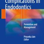 Common Complications in Endodontics