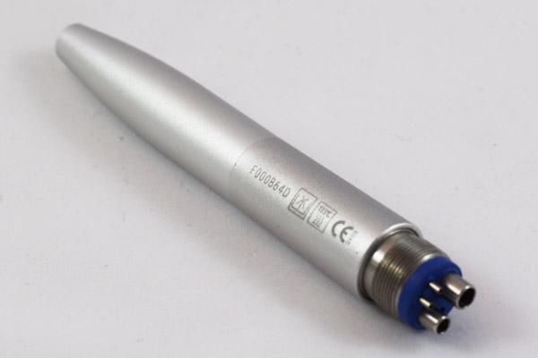 Airscaler 6500hz mit fester Kavokupplung
