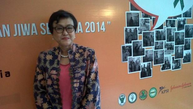 image from http://www.beritasatu.com/