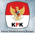 KPK: Dokter Bisa Mendapat 30 Persen dari Resep Obat
