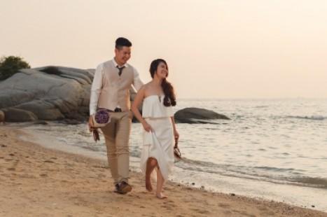 image from http://www.wiuww.com/