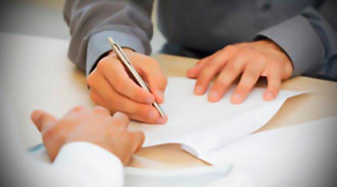 Kemenkes : Kami Akan Sederhanakan SKP Karena Memberatkan Keuangan Dan Berpotensi Gratifikasi