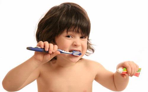 Edisi Puasa #3 Tips Menyikat Gigi Selama Bulan Puasa