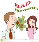 Bau Mulut Saat Puasa? Hadapi Dengan 10 Cara Gampang Ini