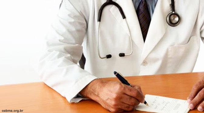 #DLP 2 : 3 Alasan IDI Tolak Layanan Dokter Primer