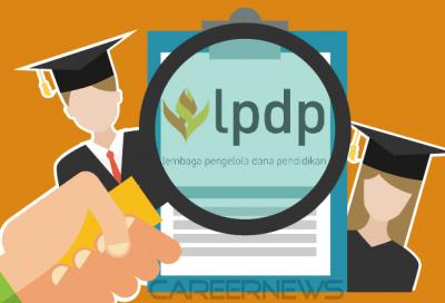 Tips Mendapatkan Beasiswa LPDP Bagi Dokter