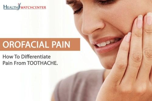 orofacial-pain